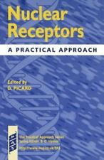 Nuclear Receptors: A Practical Approach