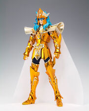 Saint Seiya Myth Cloth Kaio Poseidon Action Figure Bandai