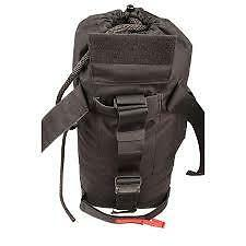 BLACKHAWK! ENHANCED TACTICAL ROPE BAG - 20TR03BK