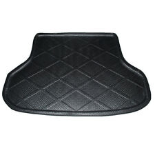 Cargo Mat Trunk Liner Tray for Subaru Forester 2008-2013  SH 3rd generation