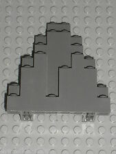 Rocher LEGO DkStone rock 6083 / set 4767 10176 7074 7623 8821 10191 3828 7038...