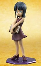 Megahouse 1/8 POP One Piece CB-R1 Nico Robin JP ver PVC Figure