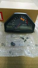 Honda Speedometer Gauges NEW OEM Genuine Part CBR1000RR CBR 1000 RR 2004-2007