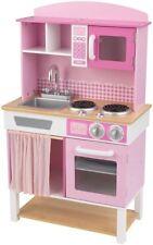 NEUWERTIG: KidKraft 53198 - Muttis Küche
