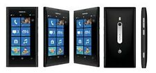 Nokia Lumia 800 Mobile Windows
