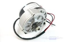 HMParts E- Scooter / RC  Elektro Motor Stirnradmotor 12 V 250 W - MY 1016Z