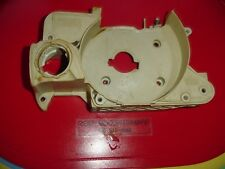 STIHL CHAINSAW MS270 MS280 OIL TANK HOUSING   -----  BOX1909L