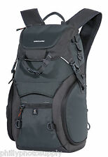 Vanguard Adapter 45 Daypack/Sling -  Fast Access. - Free US Shipping