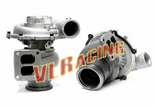 TURBOCHARGER FOR INTERNATIONAL TURBO NAVISTAR DT408P DT466P DT466E I530E