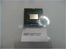 Processeur AMA3200BEX5AR AMD Mobile Athlon 64 3200+  Socket 754 / Processor CPU