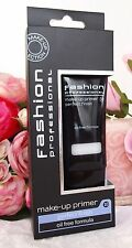 Fashion Professional Makeup Primer Perfect Finish 30ml new