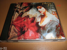 ENYA cd WATERMARK japanese ORINOCO FLOW storms in africa EVENING FALLS river