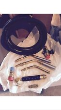 Propane Torch Set For Large Tanks An Small