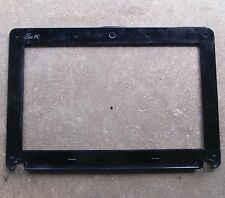 Asus Eee PC 1005HA 1001HA LCD Screen Bezel Surround Plastic 13GOA1B4AP050
