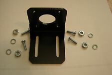CNC NEMA 17 Metal Mounting Bracket, for Nema 17 motors or Size 42 Motors/US ship