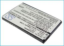 UK Battery for MetroPCS Activa 4G M920 3.7V RoHS