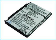 Li-ion Battery for Samsung SGH-A767 AB553446CAB AB553446CA AB553446CABSTD NEW