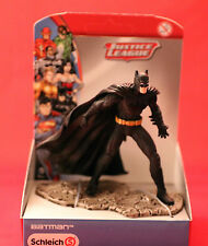 Figur ** Schleich** Justice League* Batman kämpfend * OVP*