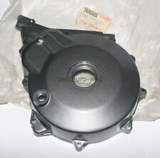YAMAHA 2WK-15411-00 COPERCHIO CARTER SX TT 600, XT 600 ORIGINALE - GENUINE