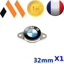 1 BOUCHON CLAPET VOLET D'ADMISSION  32 MM BMW SWIRL FLAP 3.0D  A PARTIR 2002