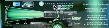 BSA Laser Genetics NS300 sub zero - long distance laser designator night vision