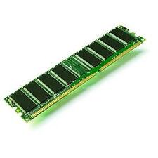 MEMORIA DDR Nanya 512 MB 400 MHZ PC3200 NT512D64S8HC0G-5T CL. 3