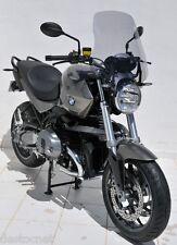Pare brise Bulle HP 50,5 cm ERMAX BMW R 1200 R 2012/2014  12-14