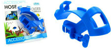 Ista Hose Holder - Aquarium Water Pipe Holder