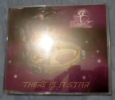 CD Pharao: There Is A Star
