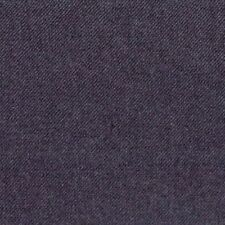 1633/3 Scottish Tweed Fabric 100% Wool Made In Scotland By The Metre