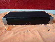Bose Lifestyle MC1 *HDMI* Media Center-ONLY For V10/ V20/ V30 *Works Fine*