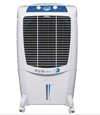 Bajaj Air Cooler Dc 2016 Glacier + 1 Year Manufacturer Warranty