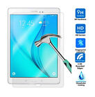 Genuine Tempered Glass Screen Protector For Samsung Galaxy Tab A 9.7