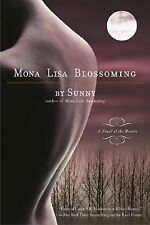 Mona Lisa Blossoming (Monere: Children of the Moon, Book 3)