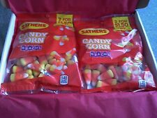 American sweets gift box candy corn   Ideal gift