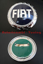 FRIEZE ARMS BLUE FIAT PUNTO III FROM 2003 REAR Ø 95 mm 43.265 2FI0004