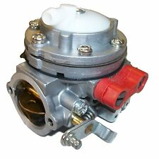 New Carburetor Carb for Stihl 070 090 Chainsaw Engine Parts