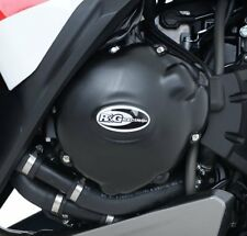 R&G Racing Left Hand Engine Case Cover to fit Honda CBR 1000 RR Fireblade SP