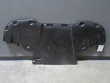 Ferrari F430 Scuderia Front Under Tray, New Reproduced, P/N 80496900