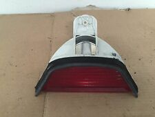 BMW OEM E39 525 530 540 M5 99-03 3RD THIRD HIGH BRAKE LIGHT TAIL