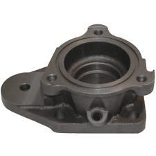 D9NN3N748AA Ford Tractor Parts Power Steering Adapter 2000, 3000, 4000SU, 2600,