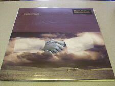 Modest Mouse - The Moon & Antarctica - 2LP 180g Vinyl / Neu