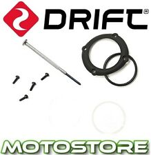 DRIFT HD GHOST GENUINE LENS SCREEN REPLACEMENT KIT