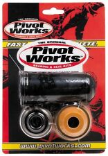 Pivot Works Shock Rebuild Kit