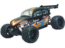 "RC Verbrenner Monstertruck ""Mega Beetle"" M 1:5 / 26ccm / 2,4 GHz / 4WD"