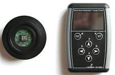 Lacerta MGEN II Kamera Stand Alone Autoguider 2.40 für Astrofotografie,  M-Gen