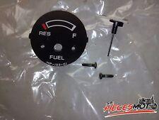 Jauge essence / Compteur / Tableau de bord HONDA 1000 CBR