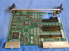 MOTION ENGINEERING CPCI/DSP 6U 8-AXIS MOTION CONTROLLER W/DSP PROCESSOR...