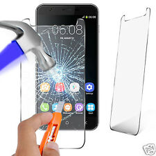 Explosion Proof Tempered Glass Screen Protector for Oukitel U7 Pro