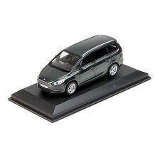 Genuine Ford Galaxy 1.43 Diecast F35010856